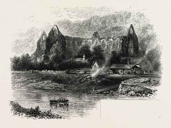 tintern-abbey-from-the-river-uk
