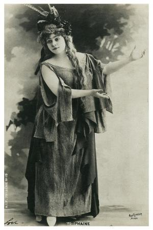tiphaine-french-actress-late-19th-or-early-20th-century