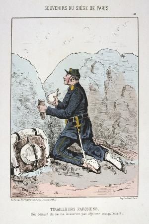 tirailleurs-parisiens-siege-of-paris-1870-1871