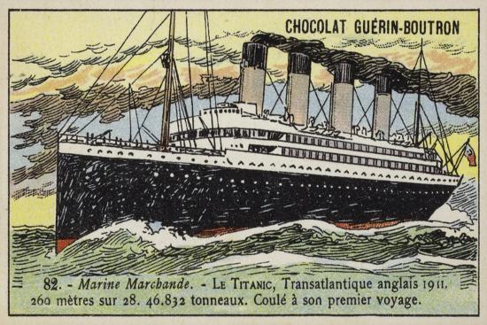 titanic-british-transatlantic-liner-1911