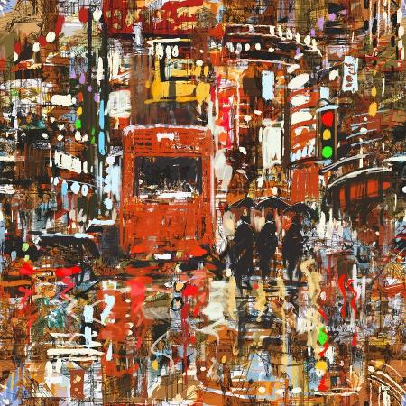 tithi-luadthong-seamless-pattern-with-colorful-urban-city-abstract-painting-illustration