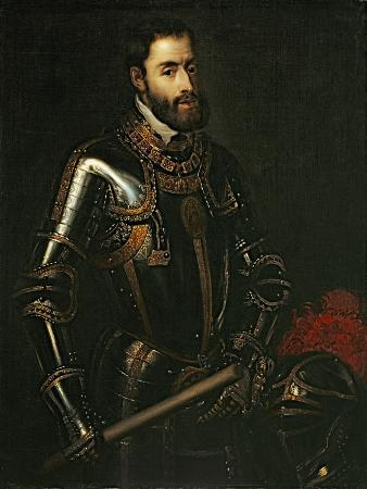 titian-tiziano-vecelli-portrait-of-emperor-charles-v-after-a-painting-by-titian-c-1603