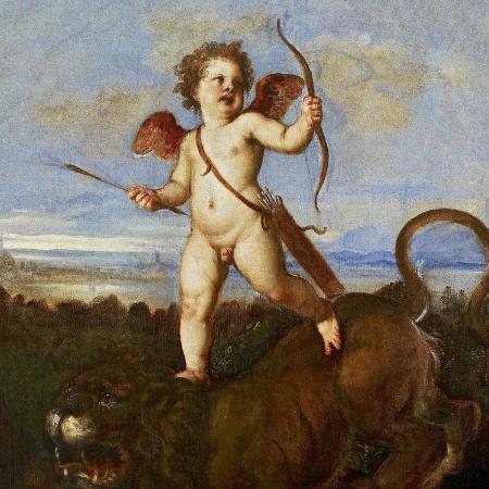 titian-tiziano-vecelli-the-triumph-of-love-c-1545