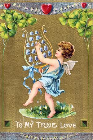 to-my-true-love-american-valentine-card-c1910
