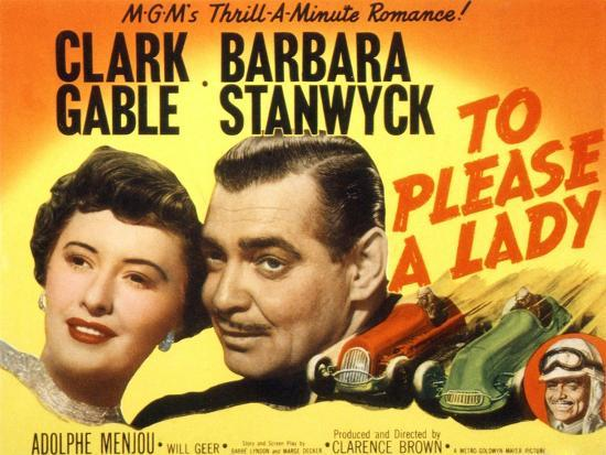 to-please-a-lady-barbara-stanwyck-clark-gable-1950