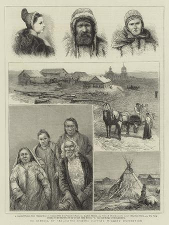 to-siberia-by-sea-notes-during-captain-wiggins-expedition