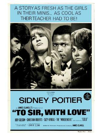 to-sir-with-love-australian-movie-poster-1967
