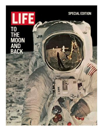 to-the-moon-and-back-reflections-on-astronauts-facemask-august-11-1969