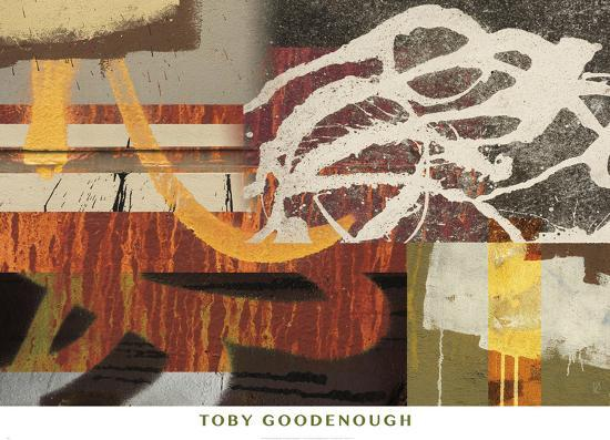 toby-goodenough-hollis-to-east-12th