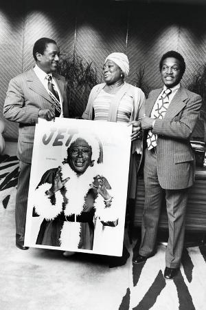 todd-duncan-esther-rolle