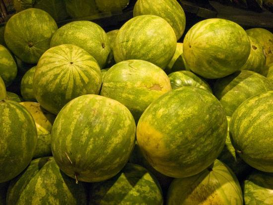 todd-gipstein-close-up-of-a-pile-of-watermelons