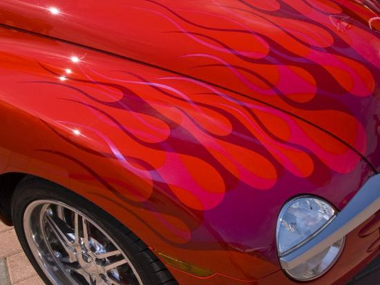 todd-gipstein-close-up-of-a-red-hot-rod-car-new-london-connecticut-usa