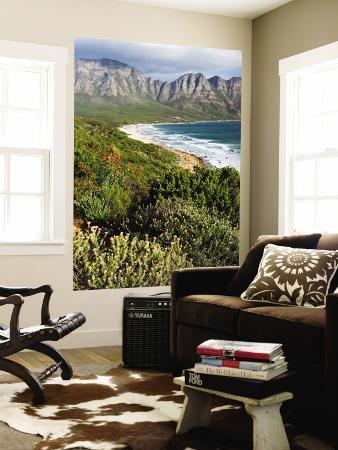 todd-lawson-kogel-bay-garden-route-south-africa