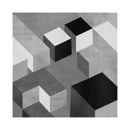 todd-simmons-cubic-in-grey-ii