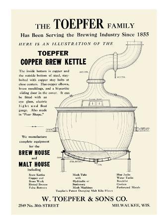 toepfer-copper-brew-kettle