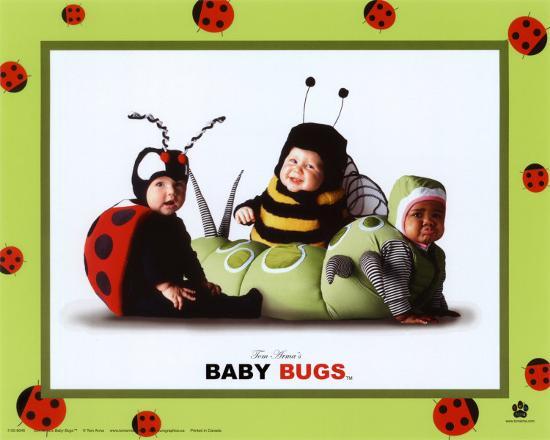 tom-arma-baby-bugs