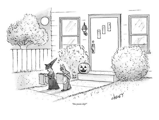 tom-cheney-one-potato-chip-new-yorker-cartoon