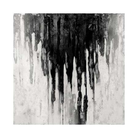tom-conley-neutral-space-noir-ii