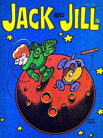 tom-eaton-space-fetch-jack-and-jill-may-1978