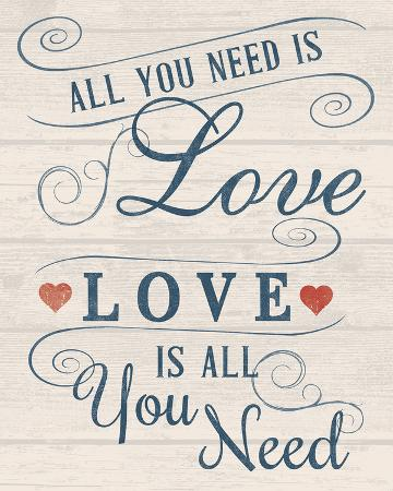 tom-frazier-all-you-need-is-love