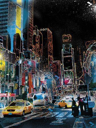 tom-frazier-downtown-lights