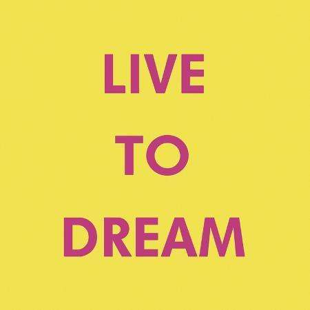 tom-frazier-live-to-dream