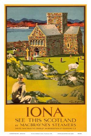 iona chat sites Life's more fun when you live in the moment :) download snapchat for ios and android, and start snapping with friends today.