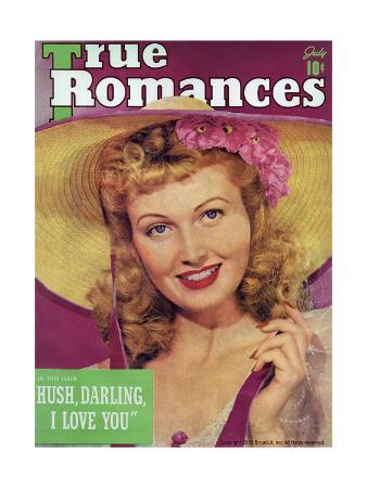 tom-kelley-true-romances-magazine-july-1941-june-lang