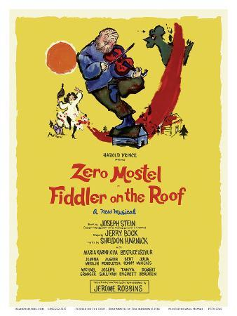 tom-morrow-fiddler-on-the-roof-starring-zero-mostel-musical-by-harold-prince