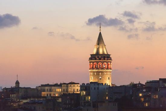 tom-norring-galata-tower-istanbul-turkey