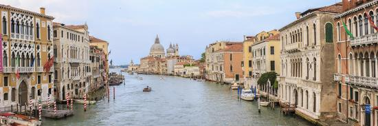 tom-norring-panorama-grand-canal-basilica-di-santa-maria-della-salute-in-background-venice-italy