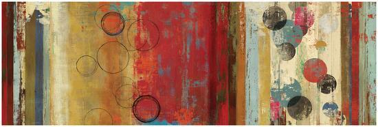 tom-reeves-field-of-red-abstract