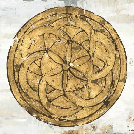 tom-reeves-gold-plate-ii