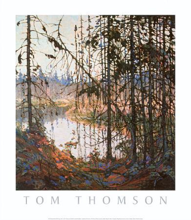 tom-thomson-northern-river