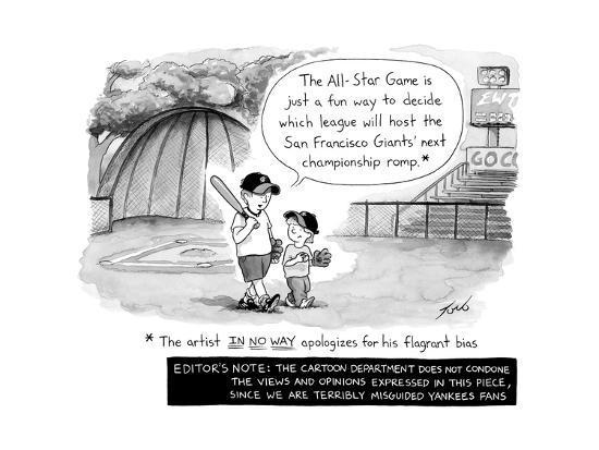 tom-toro-mlb-all-star-game-cartoon