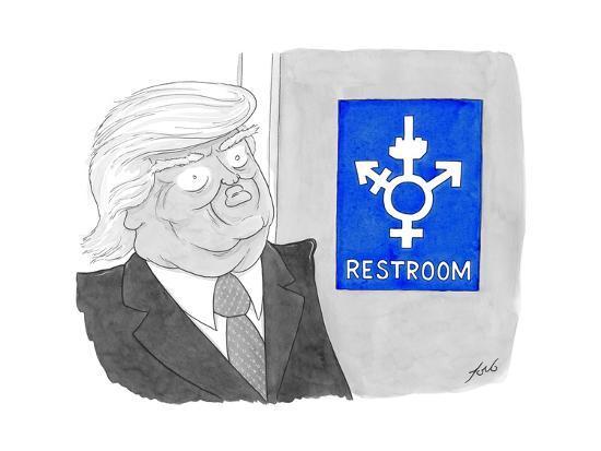 tom-toro-restroom-cartoon