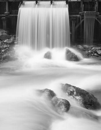 tom-weber-waterfalls-i