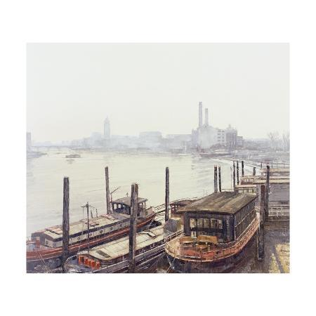 tom-young-chelsea-harbour-2004
