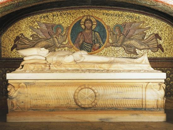 tomb-of-pius-xi-vatican-grottoes-st-peter-s-basilica-rome-vatican-city