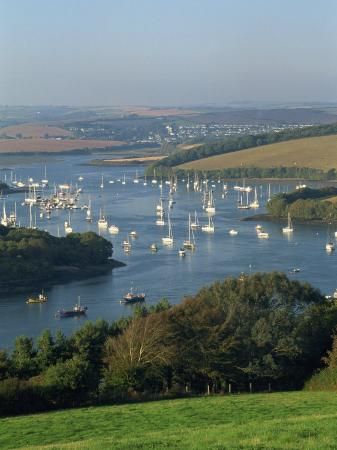 tomlinson-ruth-view-over-the-kingsbridge-estuary-from-east-portlemouth-salcombe-devon-england-united-kingdom
