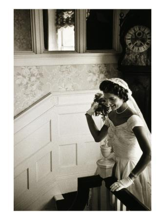 toni-frissell-jacqueline-kennedy