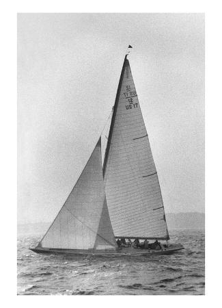 toni-frissell-vogue-september-1958