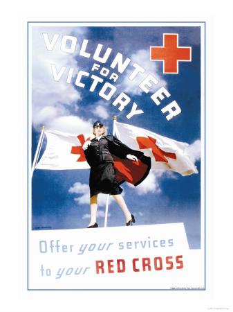 toni-frissell-volunteer-for-victory-offer-your-services-to-your-red-cross