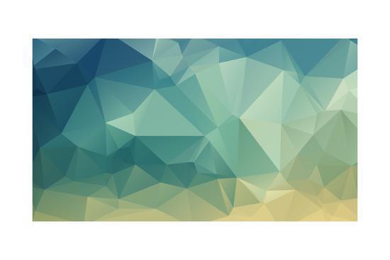 tontectonix-colorful-polygon