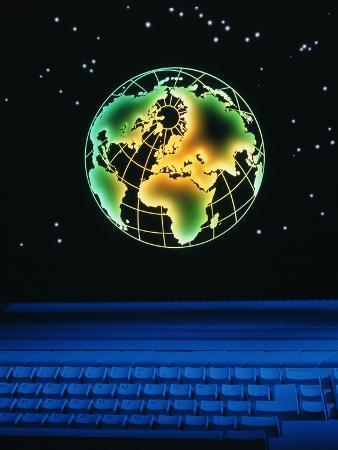tony-craddock-earth-over-computer-keyboard