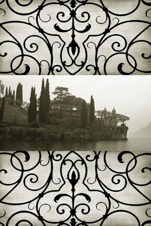 tony-koukos-lago-di-como-ii
