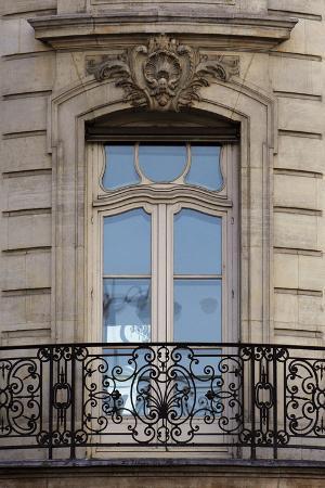 tony-koukos-rue-de-paris-ii