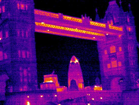 tony-mcconnell-tower-bridge-london-uk-thermogram