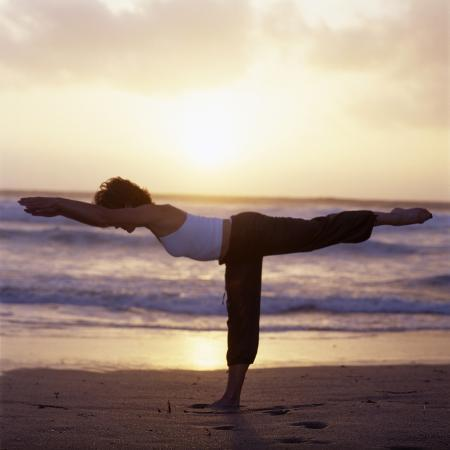 tony-mcconnell-yoga-pose