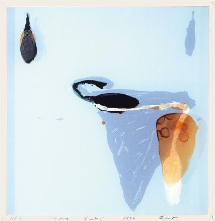 tony-soulie-inuit-ii